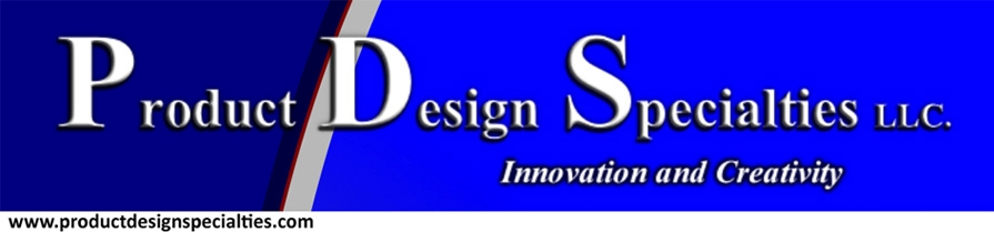 Product Design Specialties LLC